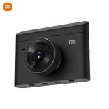 MI 小米 行车记录仪2 2K版 单镜头 369元包邮(满减)