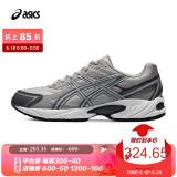 18日0点:ASICS 亚瑟士 GEL-170TR 1203A096 男款休闲运动鞋 227.37元(需凑单、实付530元)