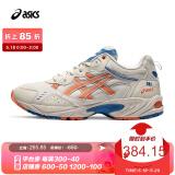 ASICS 亚瑟士 GEL-100TR 1203A095 男子休闲运动 264.47元(需凑单、实付550元) ¥264