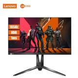 17日0点:Lenovo 联想 来酷 lecoo K2718FLE 27英寸显示器(1080P、165Hz、75%NTSC) 1189元包邮(需用券)
