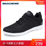 双12预告:SKECHERS 斯凯奇 ON-THE-GO 15366 女款健步鞋 191.2元包邮(前1小时)