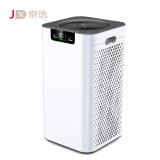 京选 KJ760F-A10 家用空气净化器 1649元包邮(需用券)