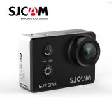 SJCAM SJ7 STAR 运动摄像机 849元包邮
