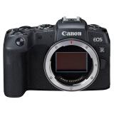 Canon 佳能 EOS RP 全画幅 专微相机 单机身 8349元 8379.00