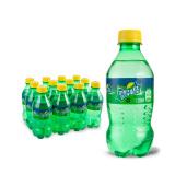 限地区: Sprite 雪碧 柠檬味 碳酸饮料 300ml*12瓶 15.9元