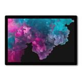微软(Microsoft)商用 Surface Pro 6专业版 二合一平板电脑笔记本(i7 16G 512G 亮铂金) 14888元