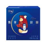 有券的上:MENGNIU 蒙牛 纯甄 常温风味酸牛奶 200g*24盒 44.85元(需买2件,共89.7元,多重优惠)