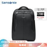 Samsonite 新秀丽 NE0-LOUGNE BP0010 中性双肩包 531.05元(需用券)