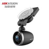 HIKVISION 海康威视 F1Pro 智能AI行车记录仪 +32G卡 446.72元包邮(需用券)