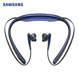 SAMSUNG 三星 Level U 项圈式 运动蓝牙耳机 *2件 438元(合219元/件)