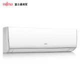 FUJITSU 富士通 ASQG09LMCA 1匹 壁挂式空调 3149元包邮(需用券)