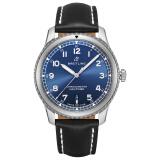 百年灵Breitling-航空计时系列A17314101C1X2自动机械男表手表 20700元