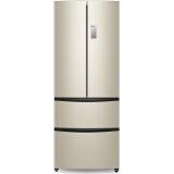 容声(Ronshen) BCD-439WD11MPA 多门冰箱 439升 3699元