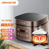 Joyoung 九阳 F-40FZ815 电饭煲 4L 149.9元(需用券)