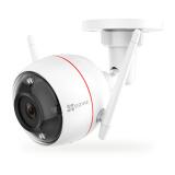 EZVIZ 萤石 C3W 全彩版摄像头 1080P 4mm 369元包邮