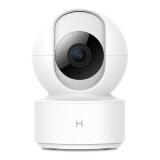 小白 智能摄像头 云台 1080P *2件 +凑单品 258元 包邮(满 减,合 129.5元/个)
