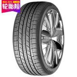 NEXEN 耐克森 汽车轮胎 215/45R17 87H CP672 299元(需用券)