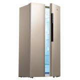VIOMI 云米 BCD-456WMSD 456升 风冷对开门冰箱 1896元包邮(需用券)