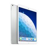 Apple/苹果 iPad Air(2019) 10.5英寸平板电脑 特价4288下单立抢