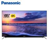 Panasonic 松下 TH-65DX500C 65英寸 4K液晶电视5488元 5488.00