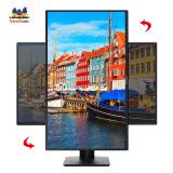 优派(ViewSonic)27英寸2K高分辨率 窄边框IPS技术 广视角爱眼不闪LED背光液晶显示器(VA2719-2K) 1479元