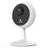 萤石C1C 1080P摄像头200W无线家用智能网络摄像机wifi远程安防监控摄像头12米夜视 139元