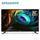 Letv 乐视 Y32 32英寸 液晶电视 669元包邮(需用券)
