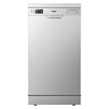 海尔(Haier) EW9818J 9套洗碗机 2499元