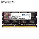 Team 十铨 DDR3L 1600MHz 笔记本内存 8GB
