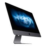 Apple iMac Pro 27英寸一体机(八核Xeon W处理器、32G内存、1TB SSD、Vega 56显卡、5K屏 MQ2Y2CH/A) 35999元 35999.00