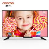 coocaa 创维酷开 K32 32英寸 液晶电视799元 799.00