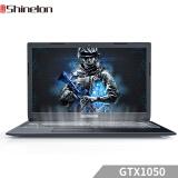 炫龙(Shinelon)毁灭者DC2 GTX1050 4G独显 15.6英寸游戏笔记本电脑(G4900 4G 256G SSD WIN10 IPS) 3799元