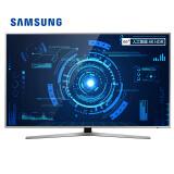 三星(SAMSUNG)70A 65英寸 AI人工智能电视机 HDR 智能语音京东微联物联液晶电视 UA65MUF70AJXXZ银色 5699元