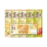Orion 好丽友 薯愿 混合口味 520g *3件 70.85元(合23.62元/件)