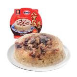 梅林 MALING 梅林 八宝饭 腊八糯米饭284g 7.4元