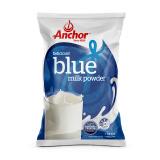 安佳成人奶粉乳粉 全脂 1KG/袋 *3 138.9元包邮(折合46.9元/件)