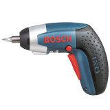 Bosch 博世 IXO3 softbag 3.6V锂电池充电起子 289元包邮(用券)