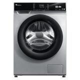小天鹅(LittleSwan) TG100V62ADS5 10公斤 滚筒洗衣机 2299元