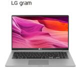 LGgram15Z990-V.AA52C15.6英寸笔记本电脑(i5-8265U、8GB、256GB、雷电3) 7499元