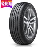 韩泰 245/45R18 100W H432 汽车轮胎