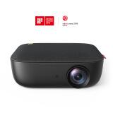 小编精选:Anker 安克创新 NEBULA L2 1080P投影仪 带上它看大屏《权游》,券后979元~