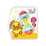 B.Duck WL-BD080 健身哑铃球 15.4元(需买3件,共46.2元)