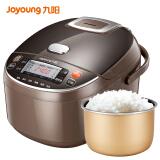 26号22点:Joyoung 九阳 JYF-40FS69 4L 智能电饭煲 169.00