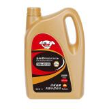 昆仑 汽车保养全合成润滑油 5W-40 SN GF-5 4L 99元