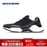 SKECHERS 斯凯奇 ONE系列 15492 女款休闲运动鞋 196.20
