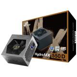 FSP 全汉 Hydro MX550D电源 289元包邮(需用券)