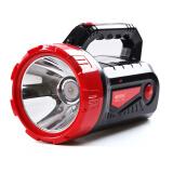 康铭(KANGMING)LED强光探照灯远射手提灯户外照明手电 KM-2653 34.5元