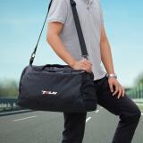 TULN 拓蓝 短途旅行包男女多功能健身包手提旅游包行李包 71.4元(需用券)