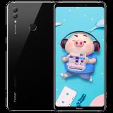 HUAWEI 华为 荣耀 Note10 智能手机 6GB 128GB 幻夜黑