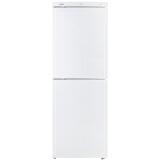 限山东:SIEMENS 西门子 BCD-209(KK20V011EW) 双门冰箱 209升 1799元包邮